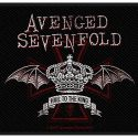 avenged-sevenfold-red-crown-wpatch