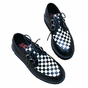Creepers homme