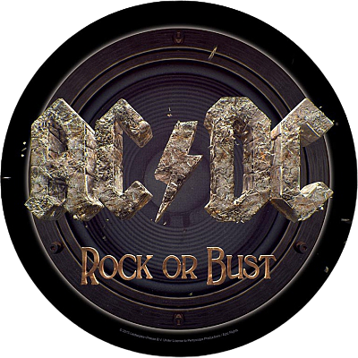 patch acdc