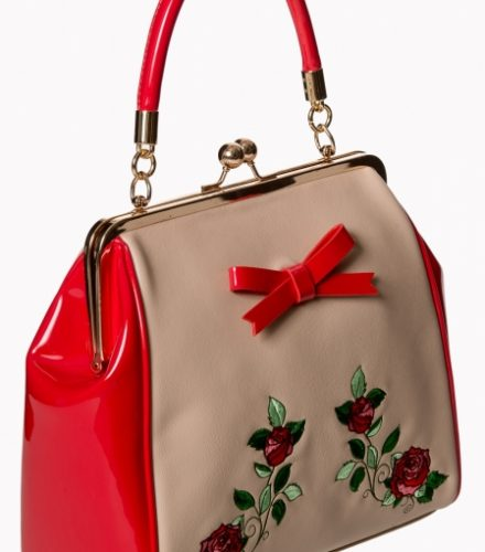 1499425366BG7209 RED_TAUPE 2