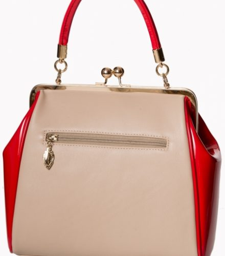 1499425366BG7209 RED_TAUPE 4