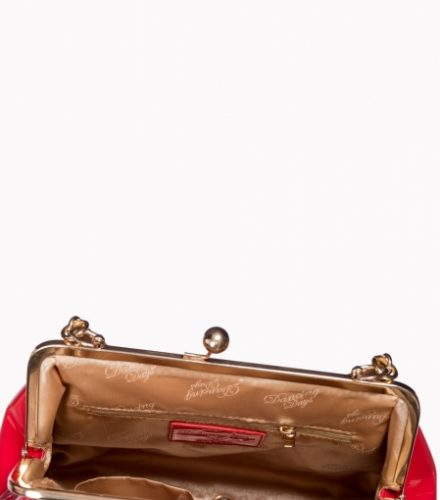 1499425366BG7209 RED_TAUPE 6
